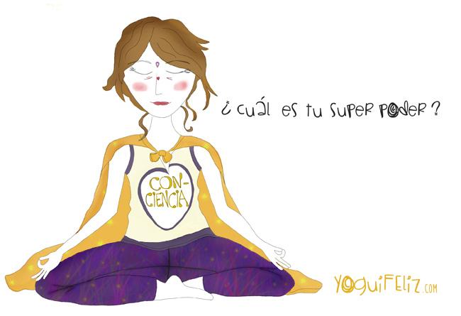 YoguiFeliz Meditación
